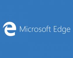 В Microsoft Edge появилась возможность запускать приложения в виде вкладок