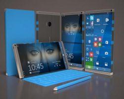 Microsoft: смартфоны уже отжили своё, просто люди ещё этого не понимают