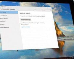 Microsoft выпустила накопительное обновление 15063.332