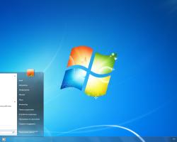 Практически все пострадавшие от WannaCry – пользователи ПК на Windows 7