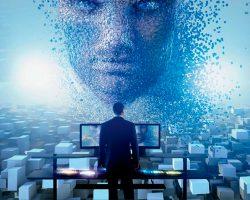 Представители Microsoft рассказали о развитии искусственного интеллекта в ближайшие 20 лет