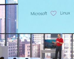 Windows Store пополнится Ubuntu, SUSE Linux и Fedora