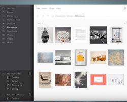 Состоялся анонс нового дизайна от Microsoft — Fluent Design System (Project NEON)