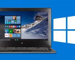 Windows 10 для ARM сможет работать с приложениями вне Windows Store