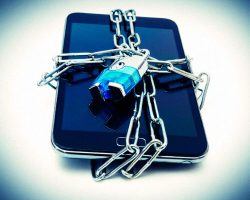 Новый патент Microsoft поможет снизить количество краж устройств