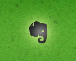 Evernote прекращает поддержку Windows Phone