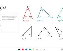 В сеть попало приложение Microsoft Whiteboard