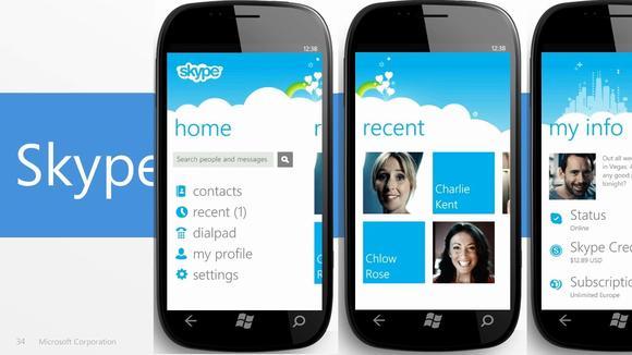 Скачать Торрент На Windows Phone - фото 11