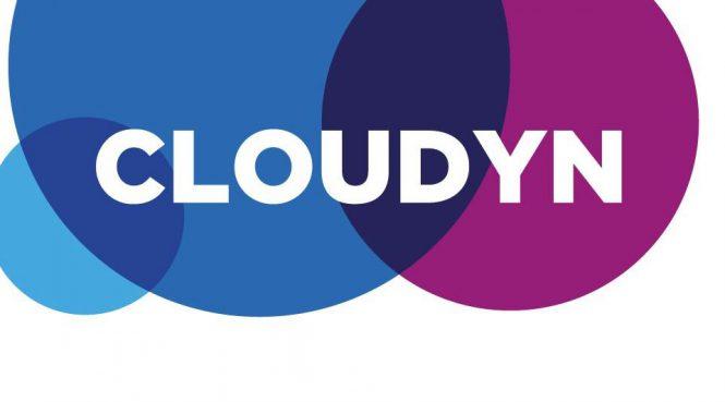 Компания Microsoft выкупила облачный сервис Cloudyn