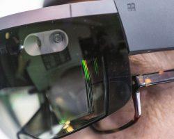 В HoloLens 2 будет отдельный чип для ИИ