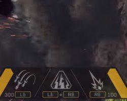 Sony выдала ролик Anthem с Xbox One X за PS 4