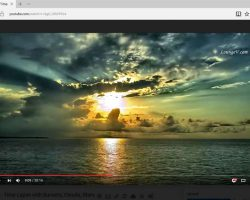 Для Microsoft Edge появилось расширение Enhancer for YouTube