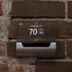 Microsoft выпустила свой первый термостат