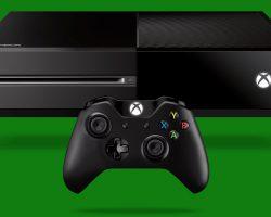 На Xbox One можно будет покупать игры для подарка