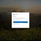 Microsoft работает над новым интерфейсом входа в учетную запись