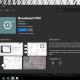 Microsoft тестирует немного улучшенный интерфейс магазина приложений
