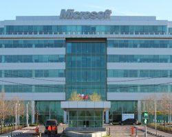 Microsoft исправила нарушения, которые ФАС обнаружила в работе с антивирусным ПО
