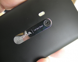 Carl ZEISS возвращается в Nokia
