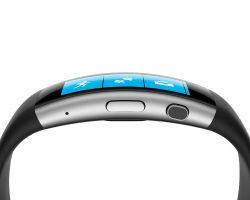 Microsoft отреагировал на проблему с браслетами Band 2