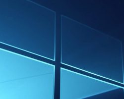 Вышло накопительное восстановление на Windows 00 Creators Update
