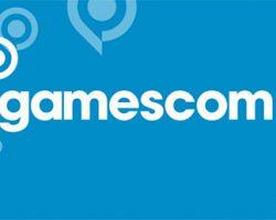Что интересного было на Gamescom 2017 от Microsoft