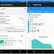 В Google Play Store появился Dev Center от Microsoft