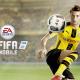 Electronic Arts решила пресечь поддержку FIFA Mobile получи Windows Phone