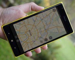 Накопительное пополнение повредило приложения пользу кого GPS-трекинга получи Windows 00 Mobile