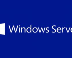 Вышла сборка Windows Server Build 16278