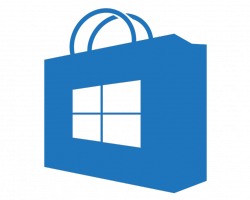 Microsoft внедряет новый интерфейс Windows Store