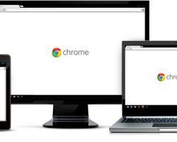 Google Chrome избавит вас от сайтов с автоматическим воспроизведением видео со звуком