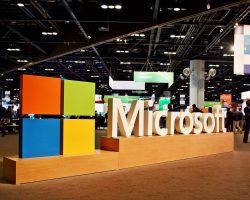 5 основных анонсов Microsoft на Ignite 2017