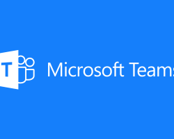 Microsoft Teams заменит Skype for Business
