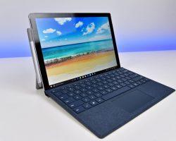 Surface Pro с LTE появится 1 декабря
