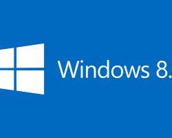 Microsoft прекратила основную поддержку Windows 8.1