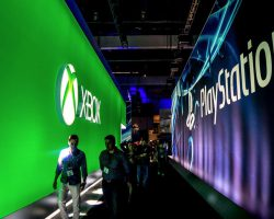 Microsoft не удалось договориться с Sony