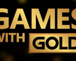 Trackmania Turbo и другие шаровые игры месяца для золотых подписчиков Xboxe Live