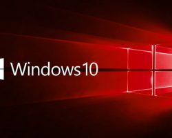 Инсайдеры канала Skip Ahead получили сборку Windows 10 Preview Build 17639