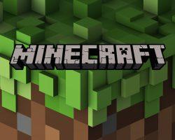 Очень странные дела теперь доступны в Minecraft