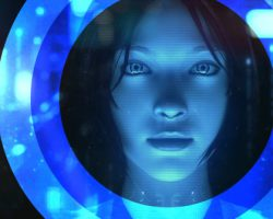 Microsoft дополняет Skype возможностями Cortana