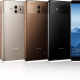 Microsoft раскрывает подробности приложения Translator для устройств Huawei