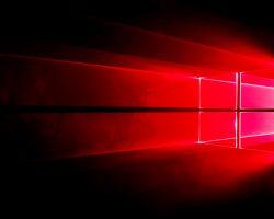 Инсайдерам Fast Ring доступна сборка Windows 10 April 2018 Update Build 17134