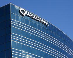 Qualcomm могут продать за 100 млрд долларов
