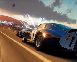 Разработчики Forza Horizon готовят что-то новое — RPG-игру с открытым миром