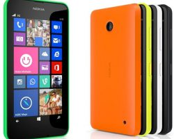 Обновление 14393.1884 не могут получить некоторые Windows-смартфоны