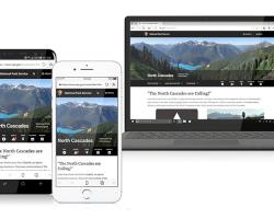 Состоялся релиз Microsoft Edge на Android