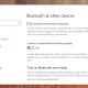 Microsoft разрабатывает быстрое Bluetooth-соединение устройств с ПК