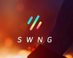 Microsoft приобретает приложение SWNG для «живых фотографий»