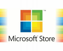 Microsoft Store получает новый облик и возможность удаленной установки программ