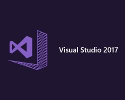 В Visual Studio теперь можно совместно редактировать код